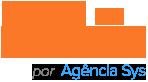 Papo de Agência - por Agência Sys
