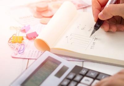 A dinâmica da gestão financeira nas agências