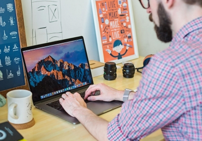 Freelancers, os novos parceiros das agências