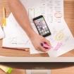 Agência de publicidade e gestão inteligente: porque utilizar um software é tão importante