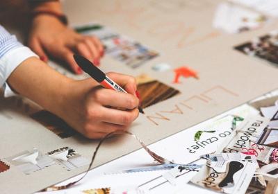 Fazedor de layout ou mente criativa? Torne sua equipe mais estratégica!