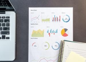 Criatividade e inteligência de dados nas agências