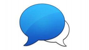 conversa equipe_producao_agencia sys