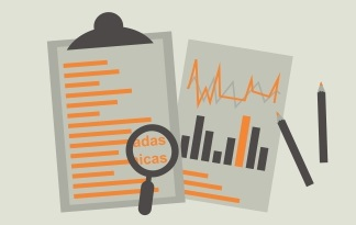 pesquisa e planejamento