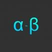 Atendimento no Digital – Alfa ou Beta?