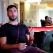 Cases de sucesso: Videocase Greenz Comunicação