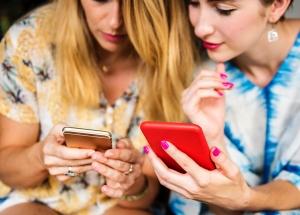 A comunicação digital e as tendências para 2016