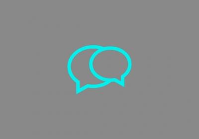 Na crise, comunicação deve ser prioridade