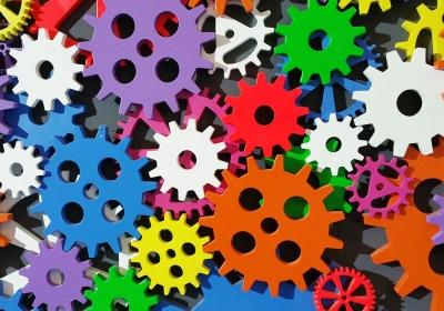 Você impulsiona a economia criativa?