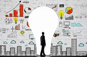 Recursos Economia Criativa Matriz 4D