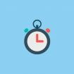 Gestão do tempo: 10 dicas para produtividade