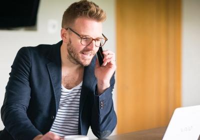 Prospecção: a arte de conquistar clientes