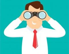 prospecção Agência Sys