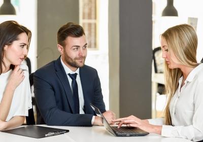 5 dicas valiosas para (re)conquistar o cliente