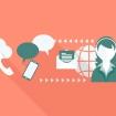Empresas investem mais no relacionamento com o cliente