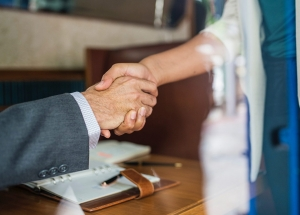 Como aumentar a retenção de clientes