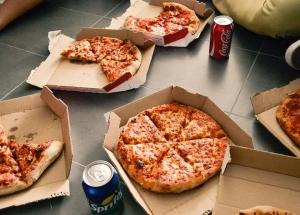 "Como otimizar seu tempo para evitar as famosas ""noites de pizza"" na agência"