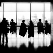 Indicadores e táticas para avaliar o desempenho da equipe na agência