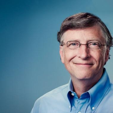 17 frases das pessoas mais bem-sucedidas