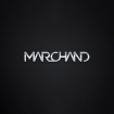 Agência Marchand