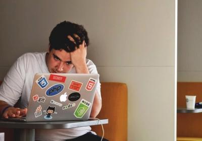Quer aproveitar ao máximo seus dias de trabalho? Leve seu cérebro em conta