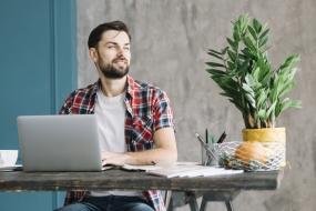 freelancer-trabalhando