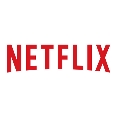 7 pilares da cultura interna da Netflix