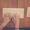 Como e porque estabelecer uma parceria com freelancers