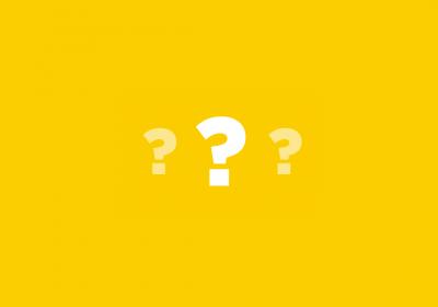As 8 perguntas mais frequentes sobre sistemas de gestão