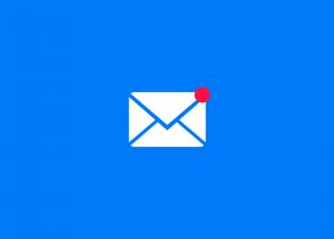 5 regras anti-stress para lidar com seu e-mail