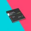 e-book: Como conquistar clientes para a sua agência