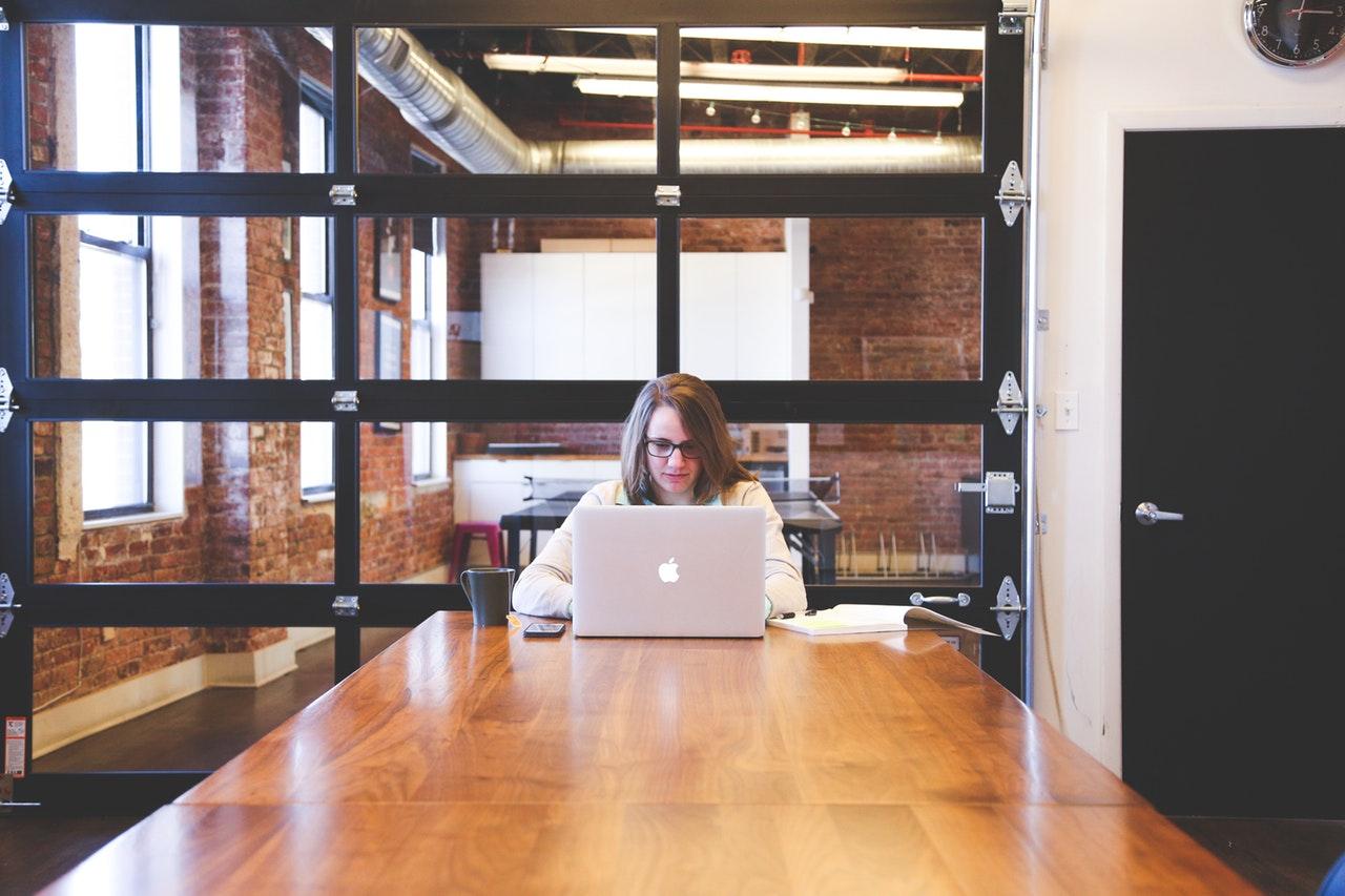 como-gerenciar-o-trabalho-de-um-freelancer