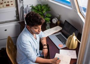 freelancer permanente