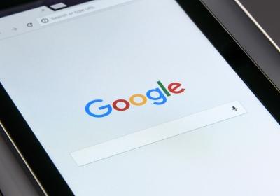 Um e-mail que circulou internamente no Google pode nos ajudar a gerenciar melhor nosso tempo