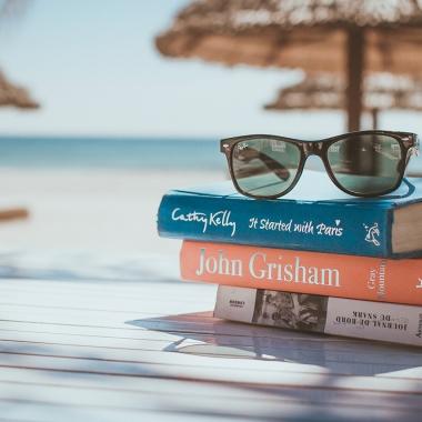 17 livros que todo publicitário deveria ler
