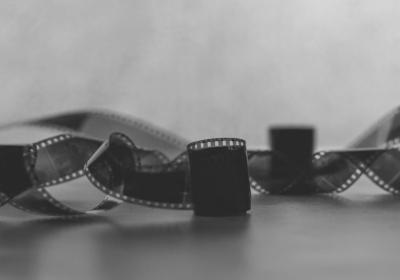 Filmes sobre publicidade