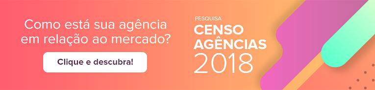 banner-cta-censo-agencias