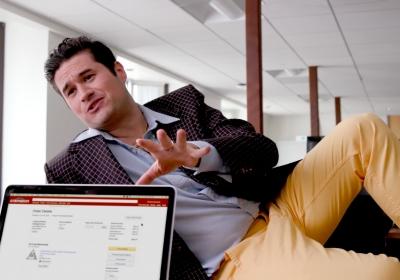 O que um vídeo do College Humor pode te ensinar sobre publicidade digital