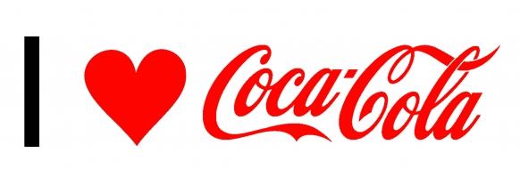 Branding_Coke_i_love_coke