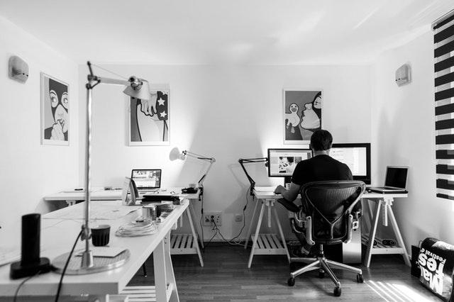 escritorio_agencia_hotshop