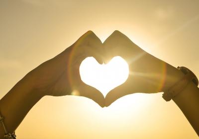 por que construir lovemarks