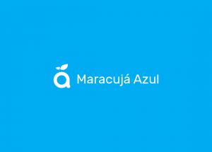 maracuja-azul