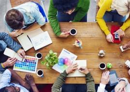 criatividade-e-produtividade