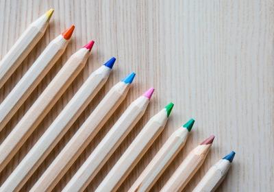 dicas para manter a produtividade sem matar a criatividade
