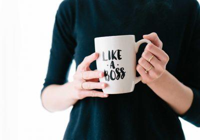 7 dicas para ser um bom gestor