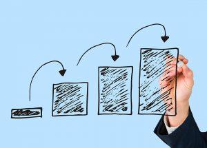 Cases de sucesso: O que as agências que cresceram em 2016 fizeram para superar o ano de crise