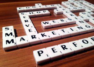 Tudo sobre as melhores estratégias de marketing digital