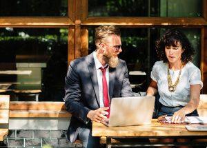 Marketing: conheça profissionais autoridades no assunto