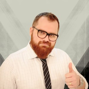 foto-perfil-rodrigo-maciel-consultor-marketing-digital