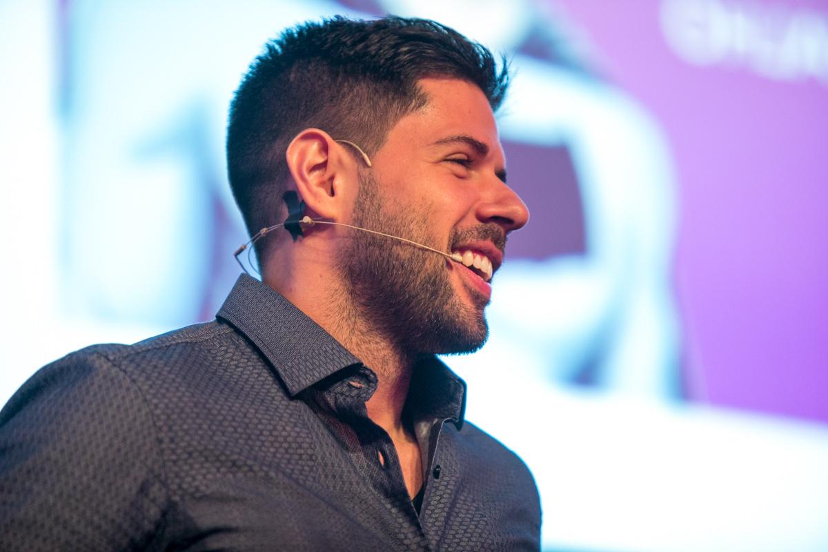 henrique-carvalho-fundador-viver-de-blog